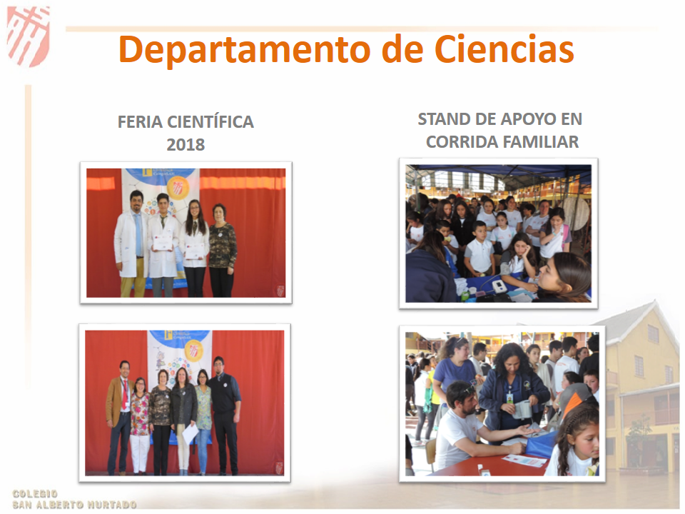 Diapositiva45