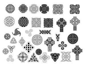 celtic-knots-and-crosses.jpg