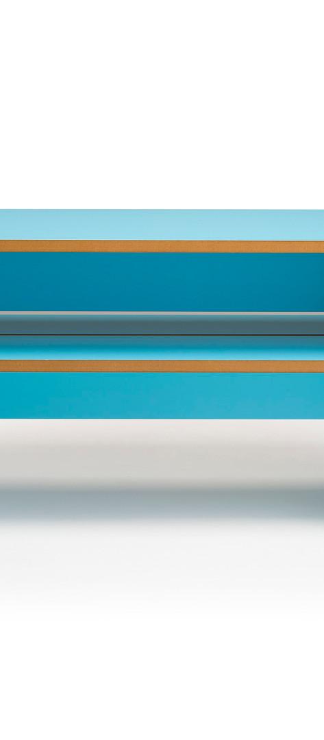 different edge colour.jpg