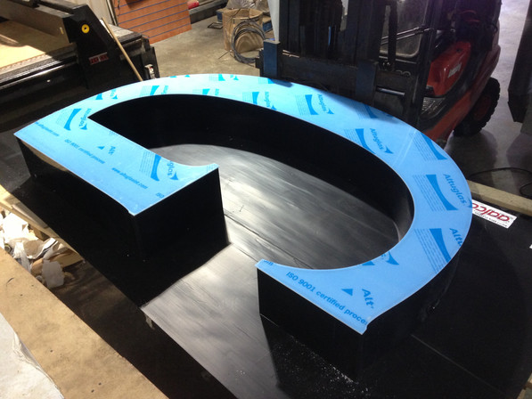 built up letters 3m.JPG