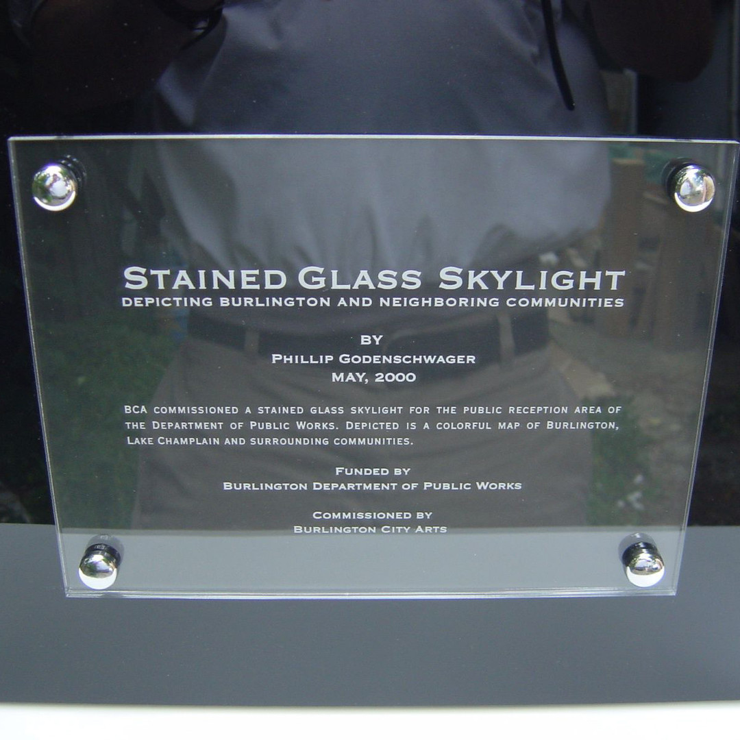 acrylic-engraved-sign.jpg