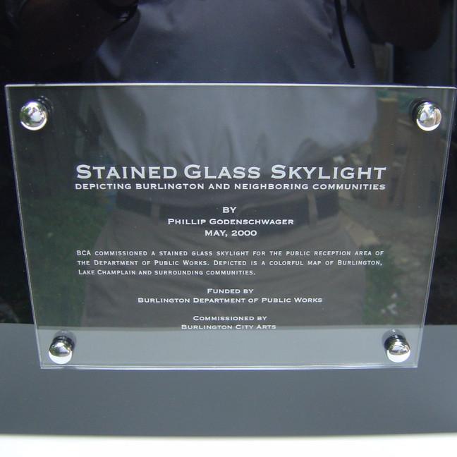 acrylic-engraved-sign.jpg