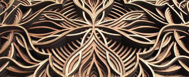 3D-Wood.jpg