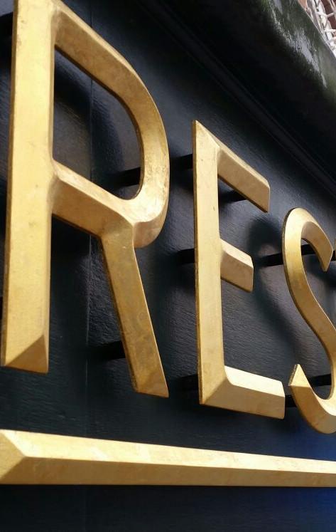 carved-gold-leaf-letters-ni.jpg