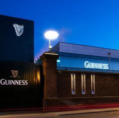 1475181327-Guinness-Image-4a-e1501341223