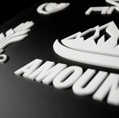 flat cut letters.jpg