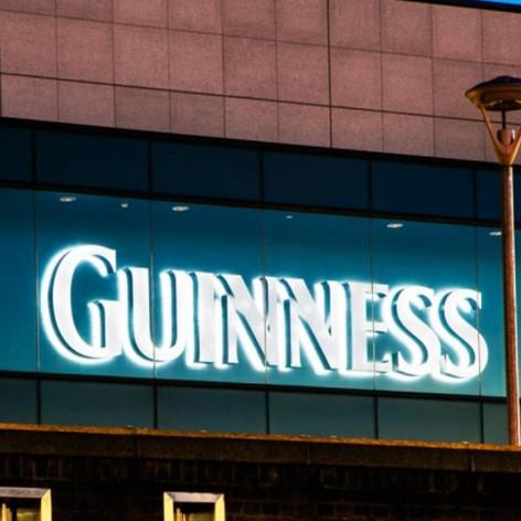 1474983895-Guinness-Image-1a.jpg