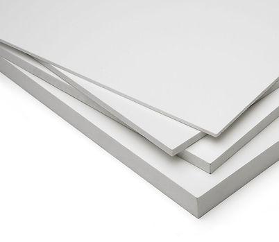 foamex-sheets.jpg