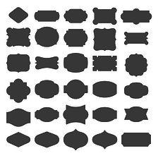 basic shape oultines.jpg