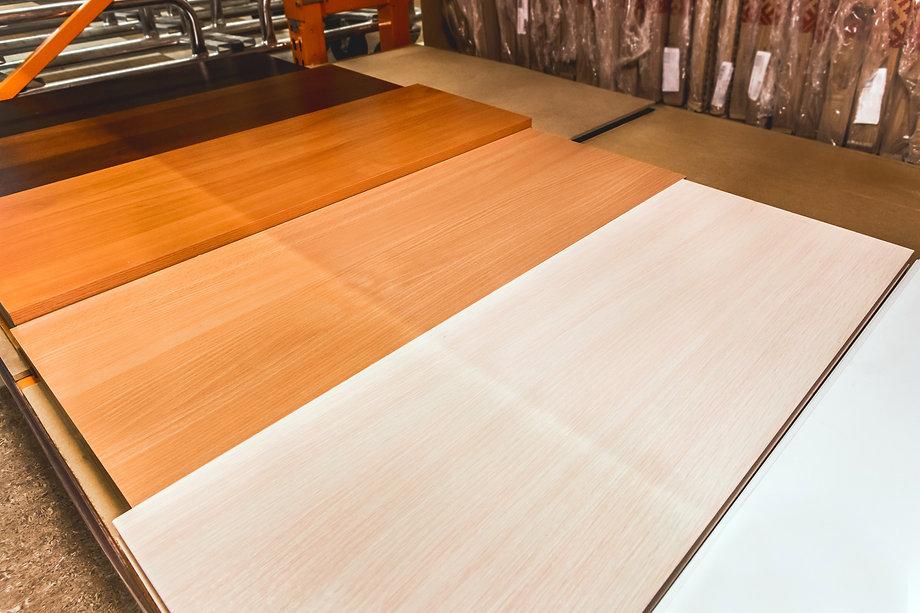 laminated wood colours.jpg
