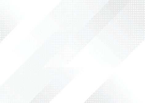 white-texture-bg.jpg