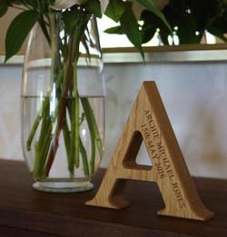 personalised-wooden-letters-uk-makemesom