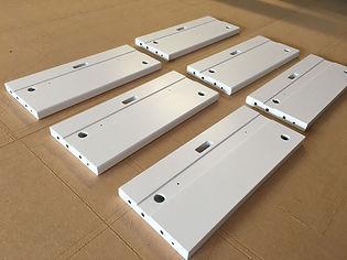 screw-dowel-fixings-parts.jpg