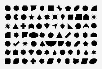 shape outlines.jpg