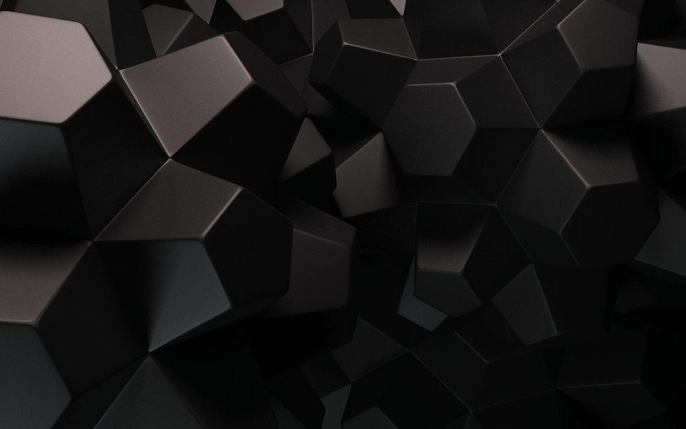 geometric-shapeshd-wallpapers-desktop-ba