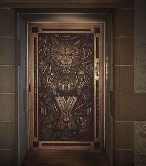 game-of-throne-door-5.jpg