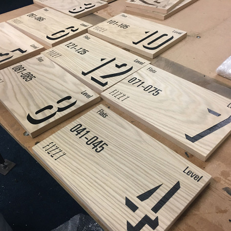 hand-painted-signs.jpg