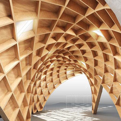 art-fund-pavilion-shortlist-inedit-franc