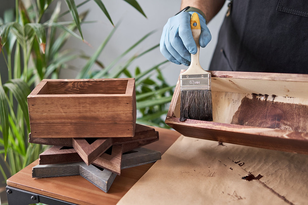 hand-staining-wood-boxes.jpg
