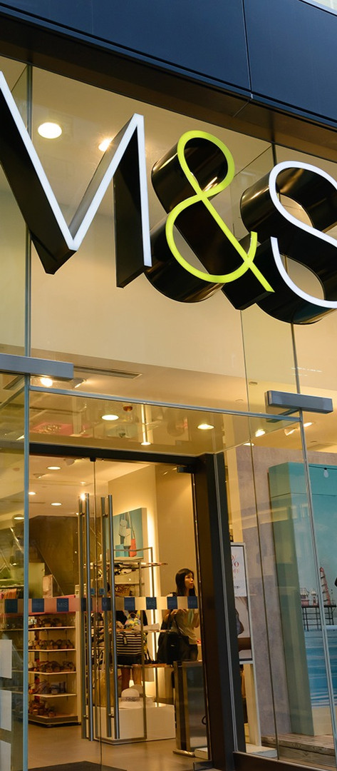 M&S-Channel-letters