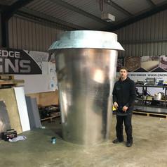 coffee-cup-enlargement-aluminium.jpg