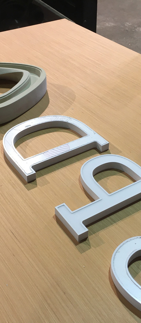 recessed letter and logo.jpg
