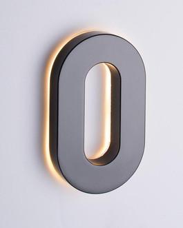 recessed letter.jpg