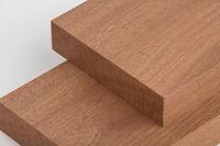 CNC Wood Cutting