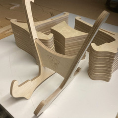 screw-fixed-birch-plywood.jpg