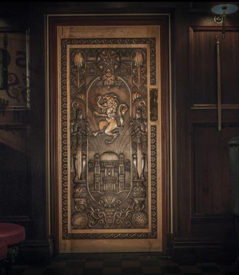 game-of-throne-door-6.jpg