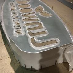 lightbox-welding.jpg