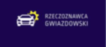 rz_Gw baner logotyp.png