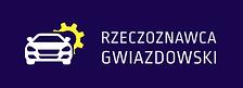Rzeczoznawca samochodowy Marek Gwiazdowski