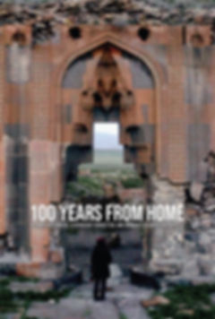 100 Years from Home Poster.jpg