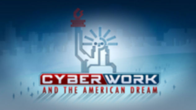 CyberWork+&+the+American+Dream.jpeg