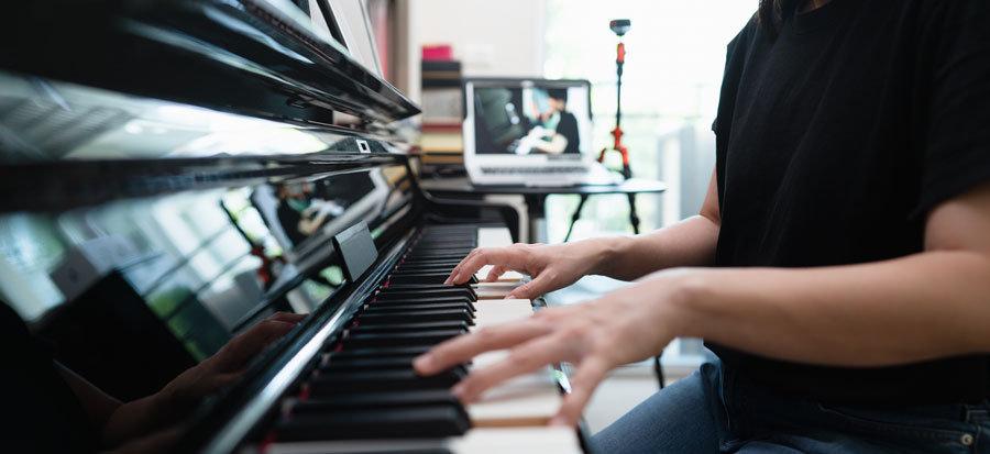 music-lessons.jpg