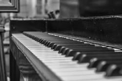 piano-1493797_1920.jpg