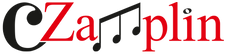 logo-czamplin1.png