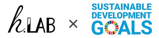 SDGs取り組み.png