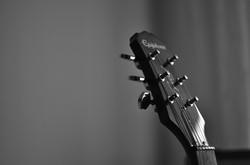 guitar-932923_1920.jpg
