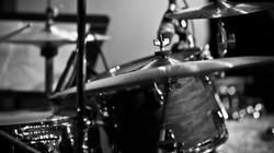 Black-White-Drum-Wallpaper-HD.jpg