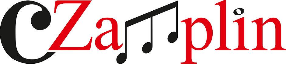 logo-full-color.jpg