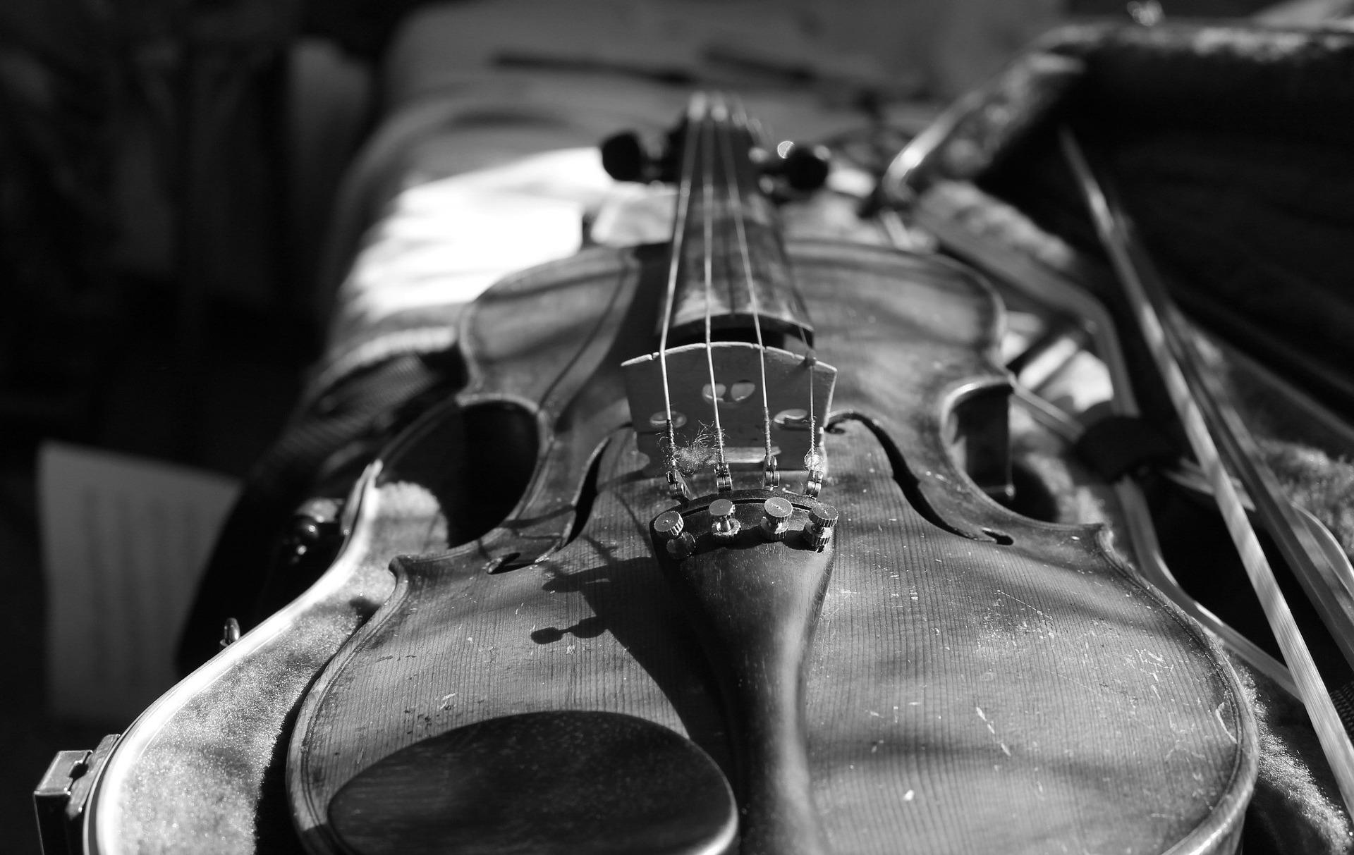violin-1890247_1920.jpg