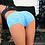 Thumbnail: Butt Workout & Strip Tease