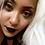 Thumbnail: Goth Girl Tease