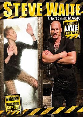Steve Waite LIVE.jpg