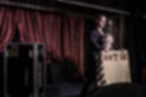 Steve Waite Shooting (9 of 149).jpg