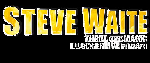 Steve Waite.png