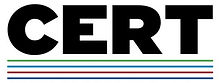 Cert-2018-Logo-5Color_0-485x182.jpg