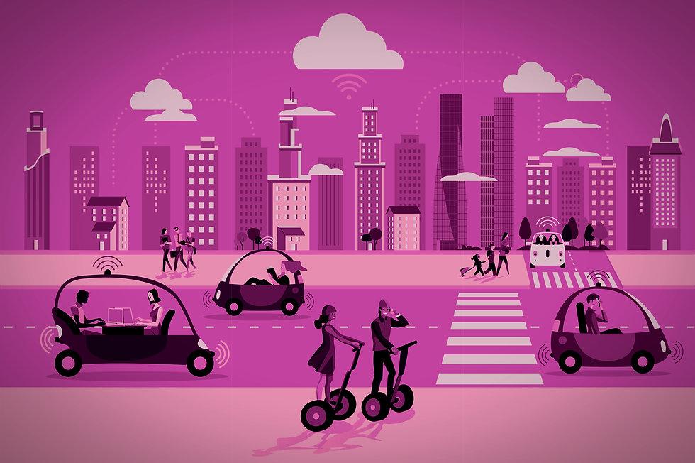 Plum City.jpg